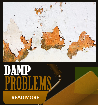 topseal-westerncape-DAMP-PROBLEMS