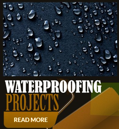 topseal-westerncape-waterproofing