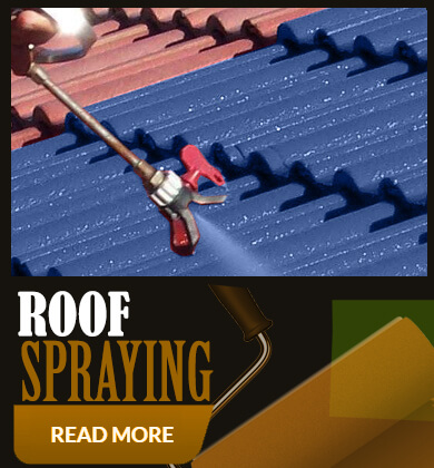 TOP-SEAL_ROOF SPRAYING