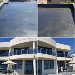 topseal-westerncape-waterproofing