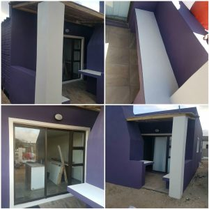topseal-westerncape-PAINTING-SOLUTIONS
