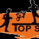 topseal-Logo