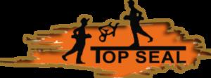 topseal-Logo2