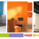 WATERPROOFING AND PAINTING SOLUTION